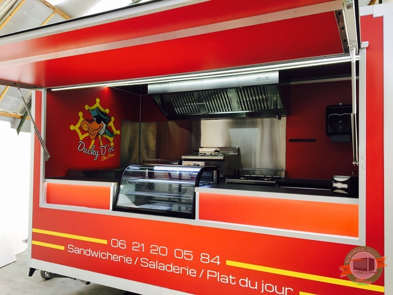 remorque-burger-haut-de-gamme05