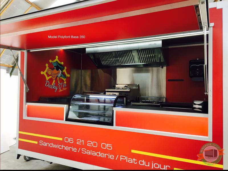 remorque-burger-haut-de-gamme08