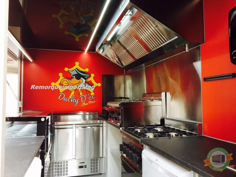 remorque-burger-haut-de-gamme11