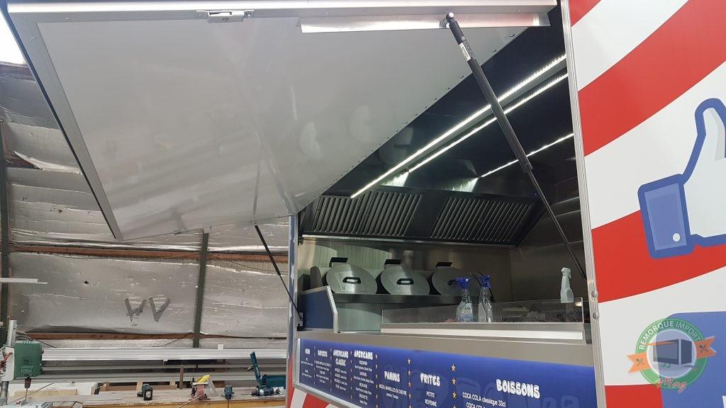remorque-freiterie-haut-de-gamme-01